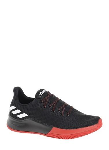 adidas Speedbreak Siyah